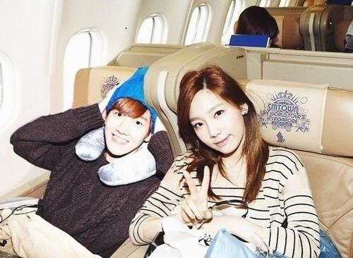 伯賢和泰妍從公開以來就受到大量反對的聲音。