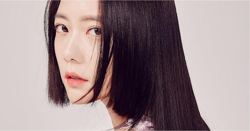 瀏海換到沒靈感了嗎?試試韓國最近熱門的「日式公主切」