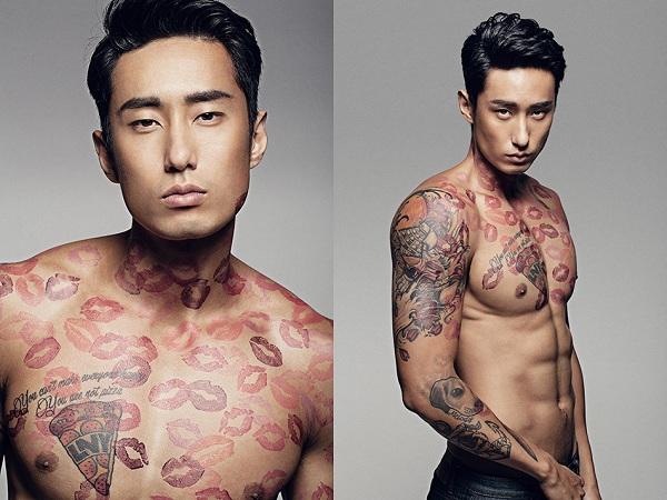 羨慕韓國好多平價彩妝?這些美妝品牌是台灣女生的驕傲