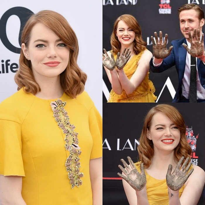 Image Source: gettyimages、catchplay@FB、CelebMafia