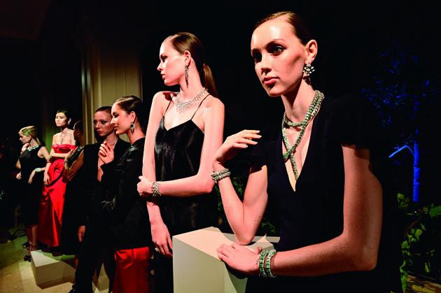 少落伍了! 時尚迷必知的義大利品牌一覽