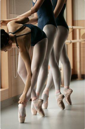 1年瘦24公斤!姜素拉的不挨餓芭蕾瘦身法