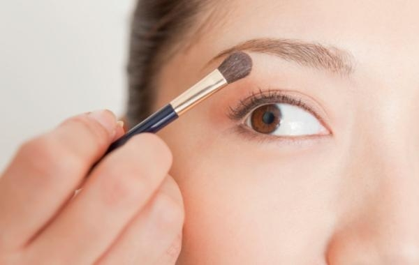 10 個方法讓小眼變大眼