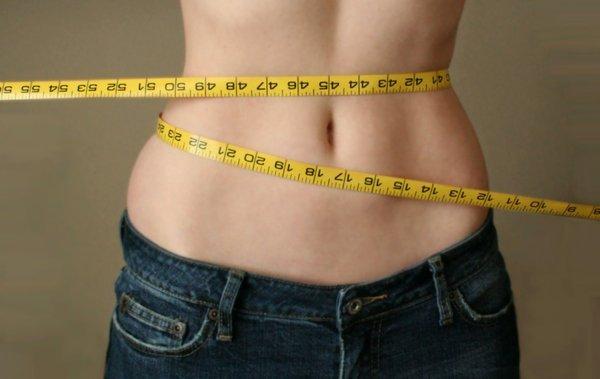 不用做運動 懶人減肥8式