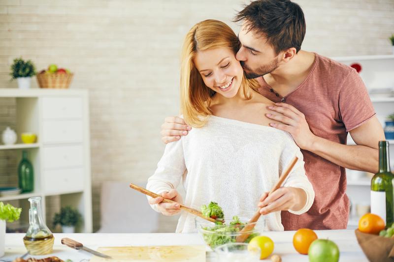 H犀利解說—男人心目中的必娶女人