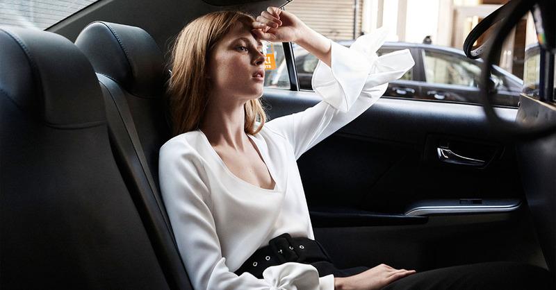 ZARA老闆第四度成為全球首富,奧蒂嘉白手起家稱霸時尚產業