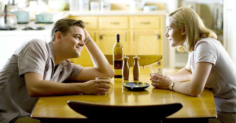 還單身的妳是不敢愛?還是不會愛?女人該追求愛情三個原因