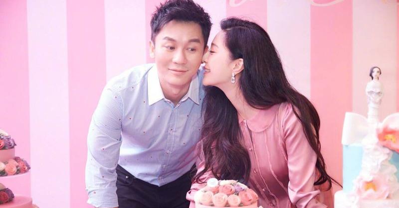 李晨求婚成功,范冰冰36歲仍能保持完美膚質的秘訣是防曬?