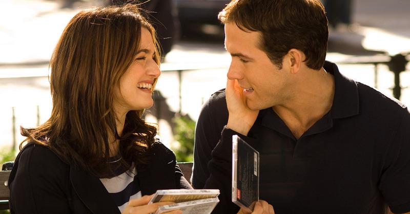 找到愛情很難嗎?「將就點」有時候才能成就一段感情