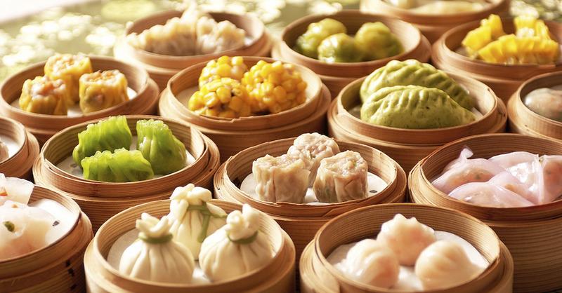 【香港】十個錯過肯定後悔的香港必吃美食