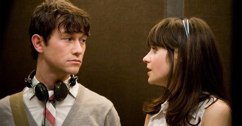 【12星座談戀愛】妳的他容易「惱羞成怒」嗎?
