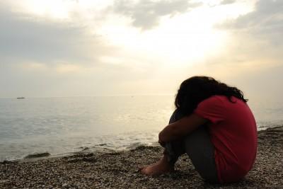 女孩,學會在愛裡保護自己,才會有人懂得珍惜妳,這三件事妳一定要知道!