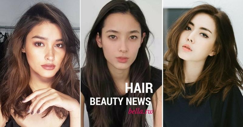 輕鬆告別頭皮出油 乾洗髮vs.護髮油聰明抉擇篇