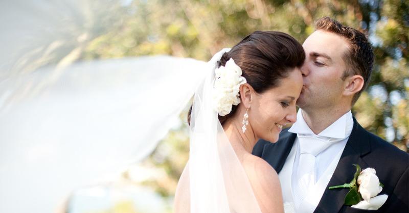準新娘必看!選擇婚宴場地一定要注意的5大重點