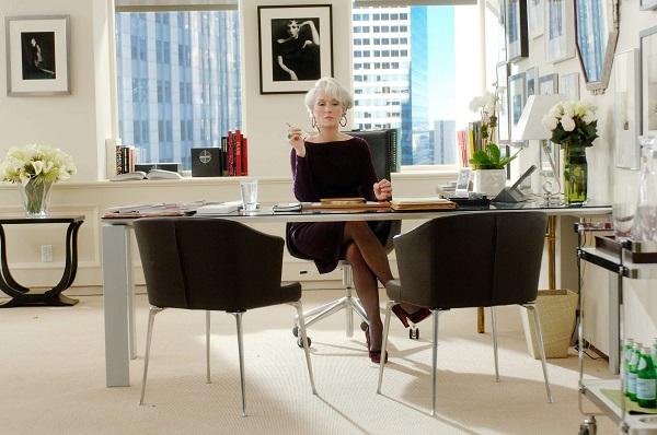 10個方法讓妳的辦公桌升級 工作環境美,質與量也會提升!