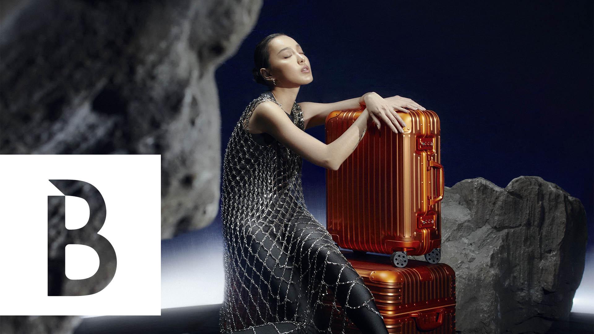 2021年3月Bella儂儂專訪|台灣KOL潮模始祖!李函:「一路上,很多人對我的否定,都成為了動力!」
