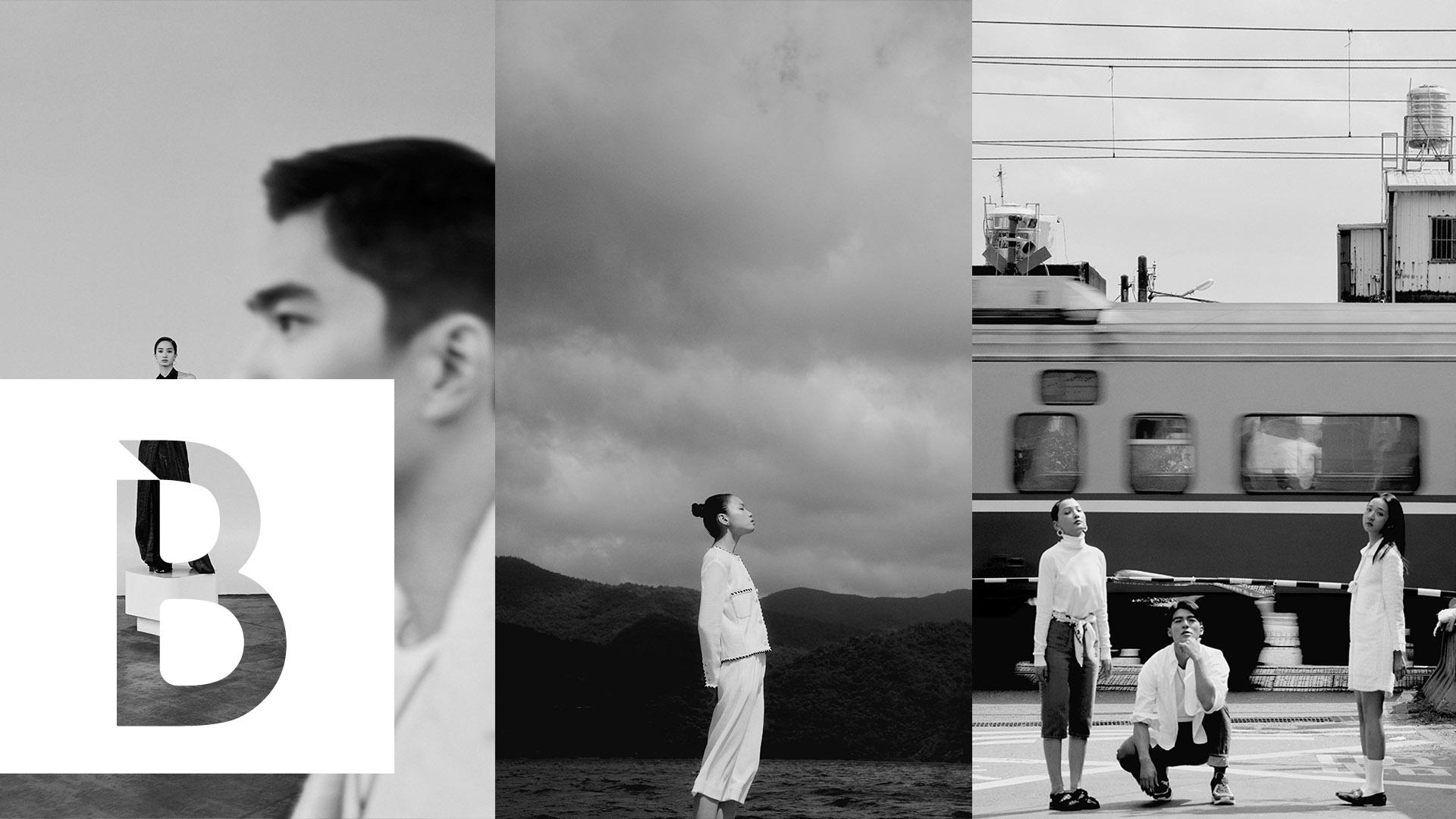 《Bella Style》2021春季號.島,The Trip-曾敬驊、陳昊森、李沐、林映唯、韓寧...大明星帶路帶你看見台灣不同的美!
