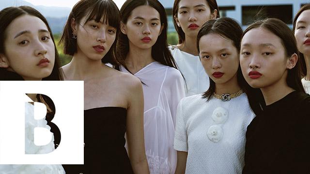 """《誰是被害者》李沐不想""""等大人""""!用Chanel唇膏完美展現「紅唇」5種玩法"""