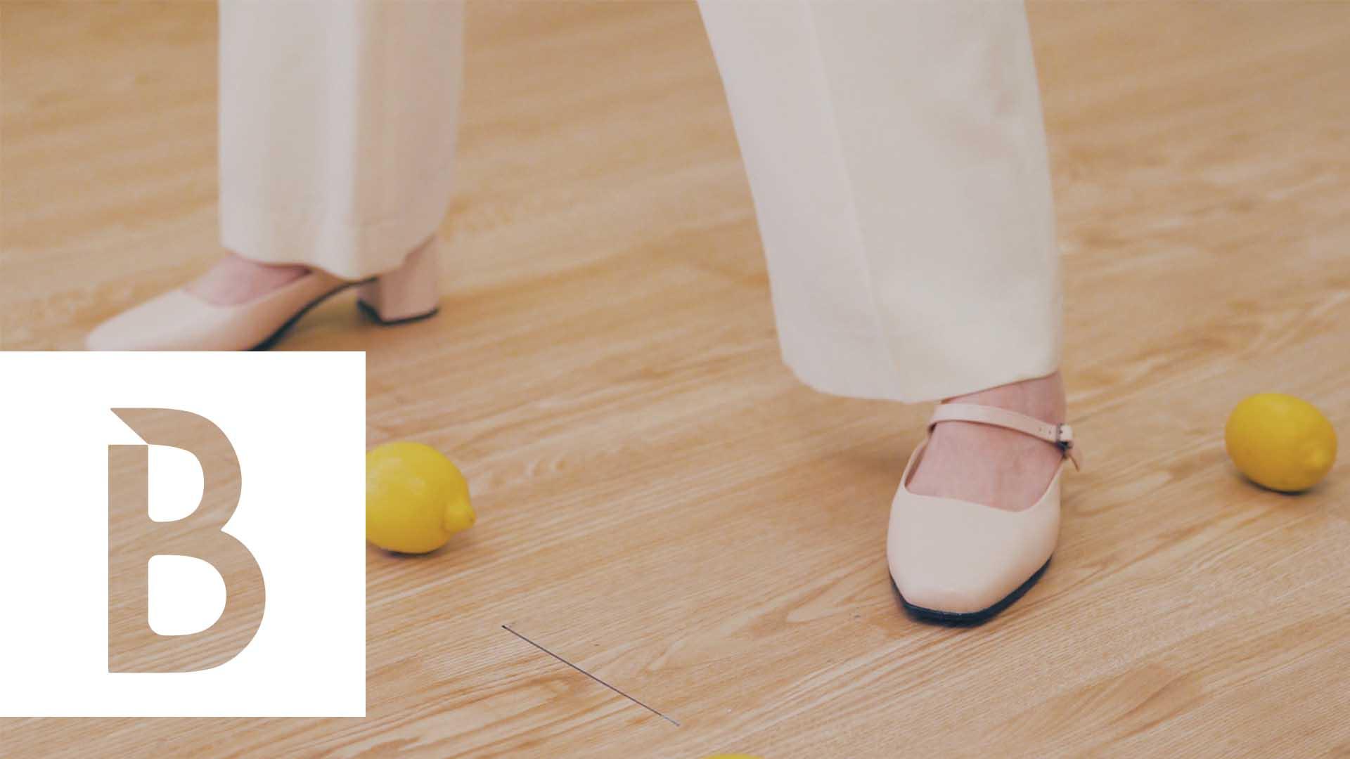 這季一定要跟上的北歐春夏色彩學!掌握「這幾款」配色搭出獨特魅力 | Bella Taiwan